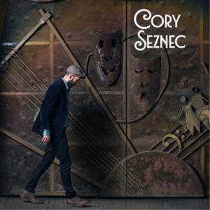 CORY SEZNEC au STUDIO DE L'ERMITAGE
