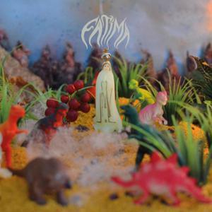 Fátima • Grandma's Ashes • Howard / Supersonic - Entrée gratuite