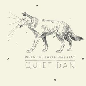 Quiet Dan