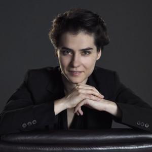 Le Petit Prince / Orchestre de chambre de Paris - Marzena Diakun - Benoît Marchand - Saint-Exupéry - Joann Sfar - Marc-Olivier Dupin