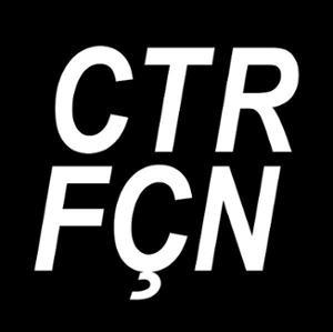 CTRFÇN + CORPS
