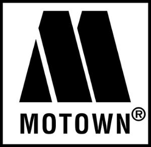 Motown Night avec Max DARMON