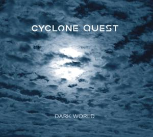 CYCLONE QUEST
