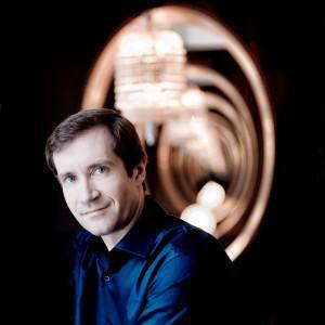 Chopin / Tchaïkovski / Russian National Orchestra - Mikhaïl Pletnev - Nikolaï Lugansky