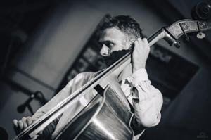 Régis IGONNET Quintet