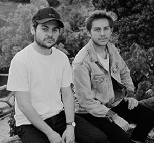 TARTARE DE BON SON : TOMASI & PARIS BOUILLANT