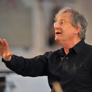 Héroïnes / Orchestre Révolutionnaire et Romantique - Sir John Eliot Gardiner - Lucile Richardot - Berlioz