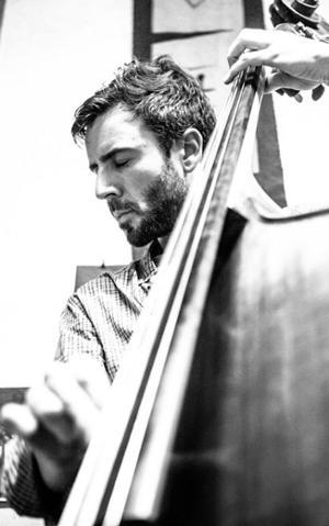 François POITOU Quintet