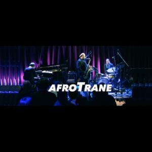 Les Disquaires Jazz feat. Afrotrane (live)