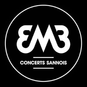 EMB Sannois