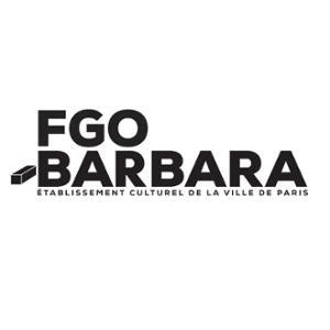 FGO-Barbara