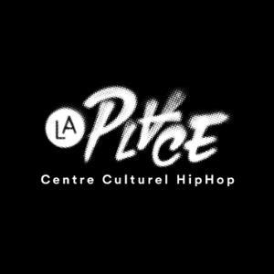 La Place Centre Culturel Hip Hop