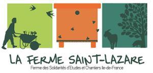 La Ferme Saint-Lazare