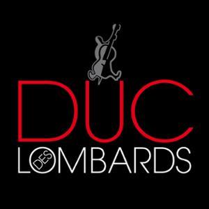 Duc des Lombards