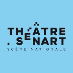 Théâtre-Sénart - Scène Nationale