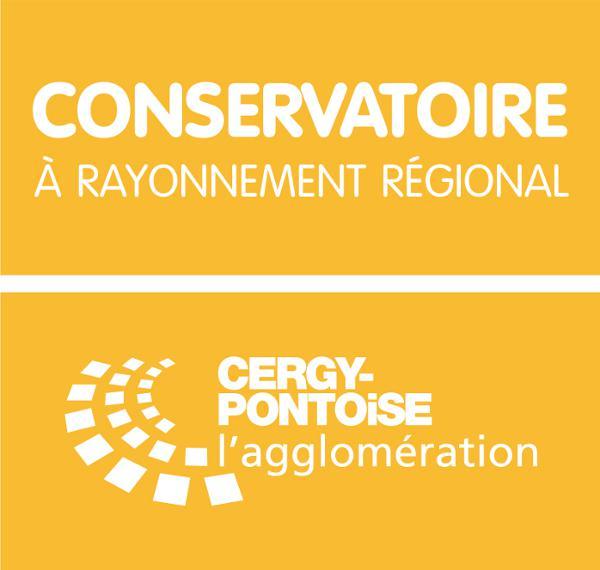 Concert des ensembles Jazz du CRR de Cergy-Pontoise