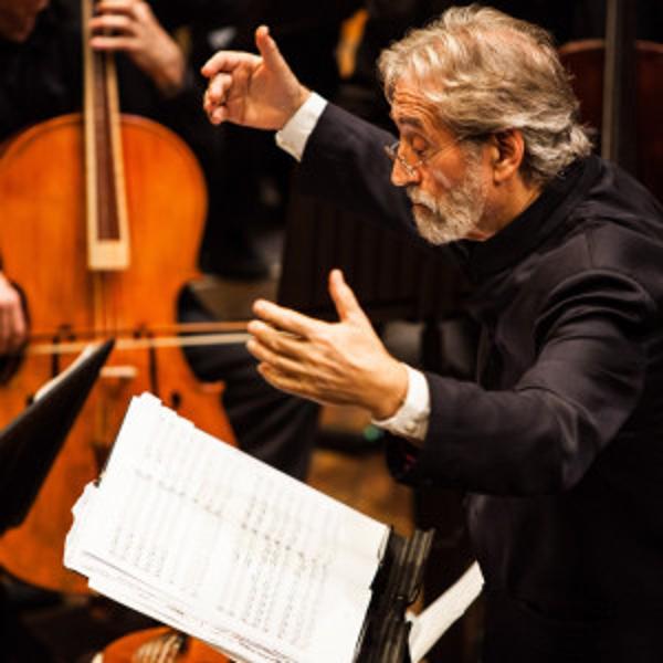 Haydn / La Création / Le Concert des Nations - La Capella Reial de Catalunya - Jordi Savall