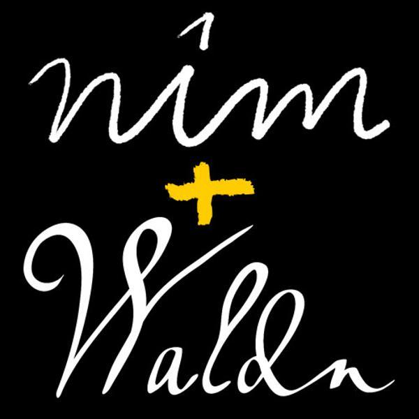 Nim X Waldn