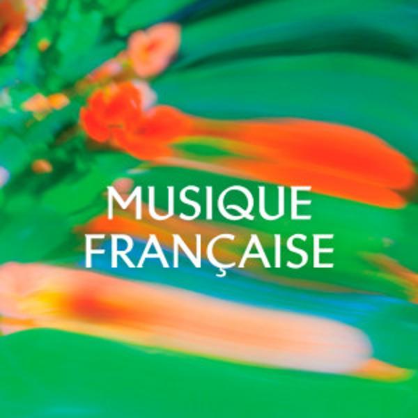 Musique française et sources d'inspiration (1870-1945) / L'Antiquité / Le Jazz