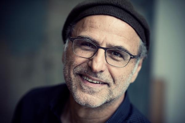 Michel BENITA Quartet