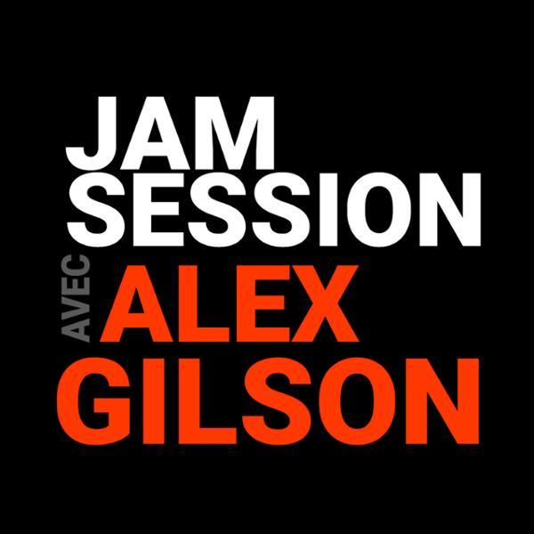 Hommage à Bird & Dizzy avec Alex GILSON + Jam Session