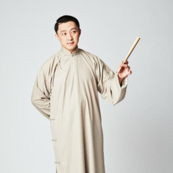Pingtan / Gao Bowen - Tao Yingyun
