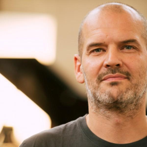 Schubert / Voyage d'hiver / Florian Boesch - Malcolm Martineau
