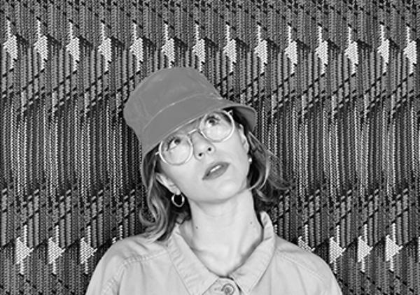 Balm x Unisun x Elbi (indie rock)