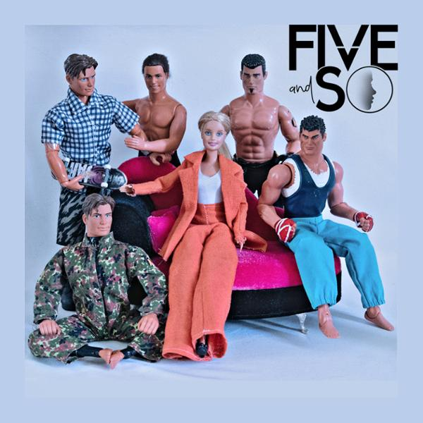 Five and So
