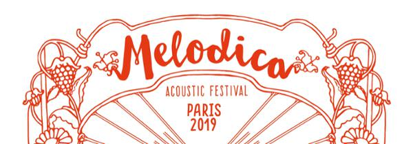 MELODICA FESTIVAL - SOIR 3