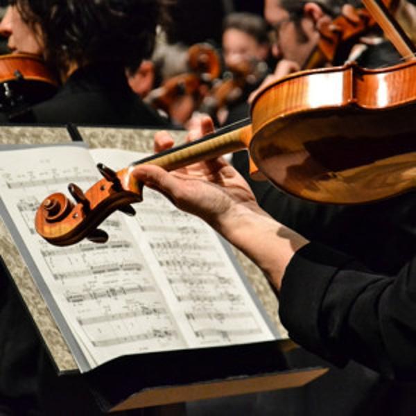 La Petite Histoire... / ... de la musique baroque (1)