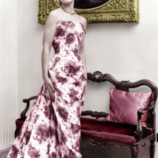Divas et héroïnes / Maria Callas