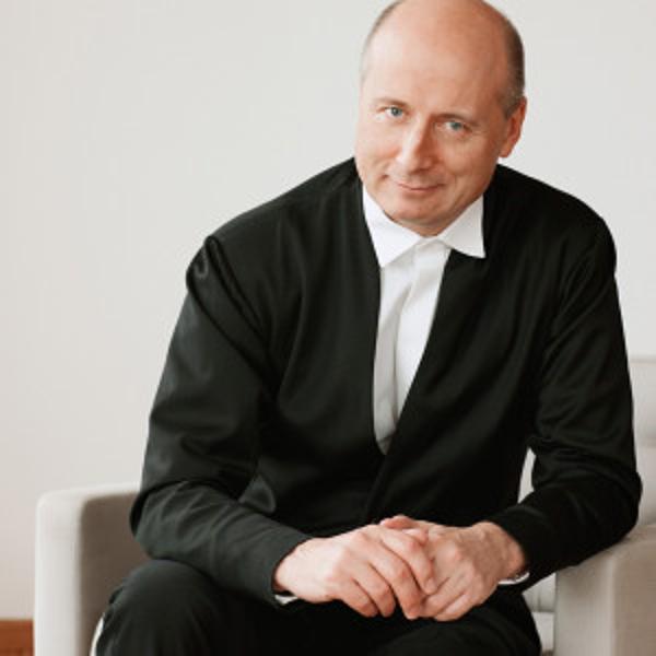 Orchestre de Paris / Paavo Järvi / Beatrice Rana - Stravinski, Tchaïkovski, Berlioz