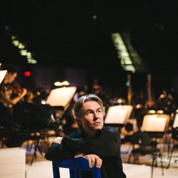 L'Orchestre virtuel