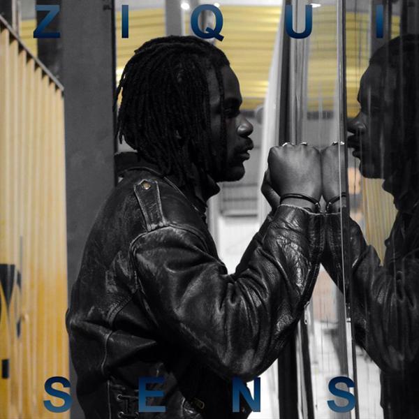 Ziqui (live) X Jeje Almeida (dj set) X Les Disquaires