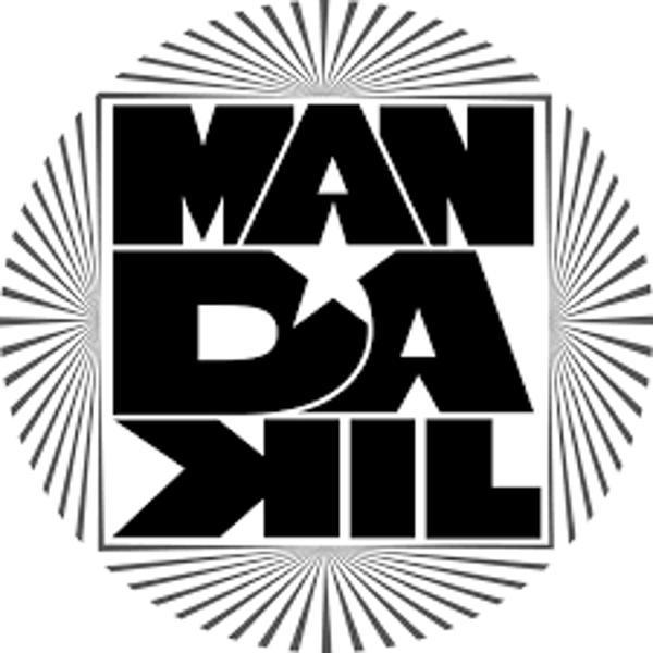 MANDAKIL