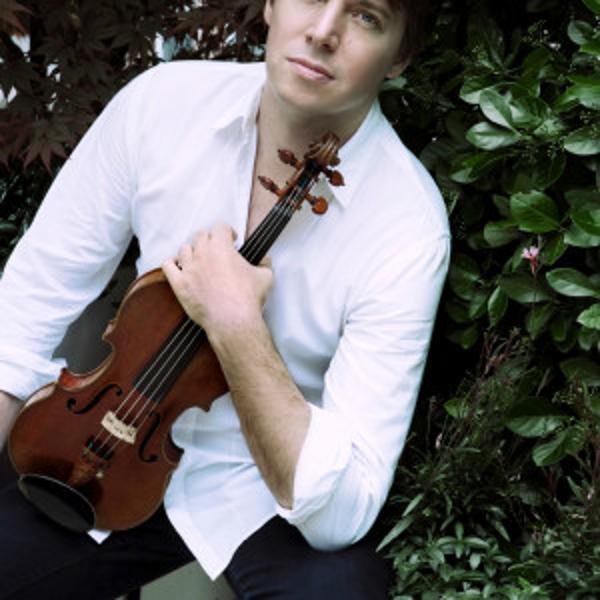 Orchestre de Paris / Karina Canellakis / Joshua Bell - Sibelius, Chostakovitch