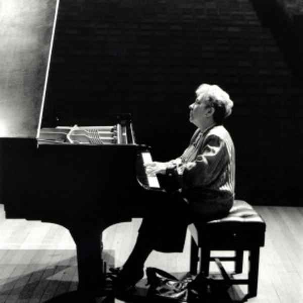 Musiciennes de légende / Le piano (2) : le temps de l'émancipation, de Alicia de Larrocha à Martha Argerich