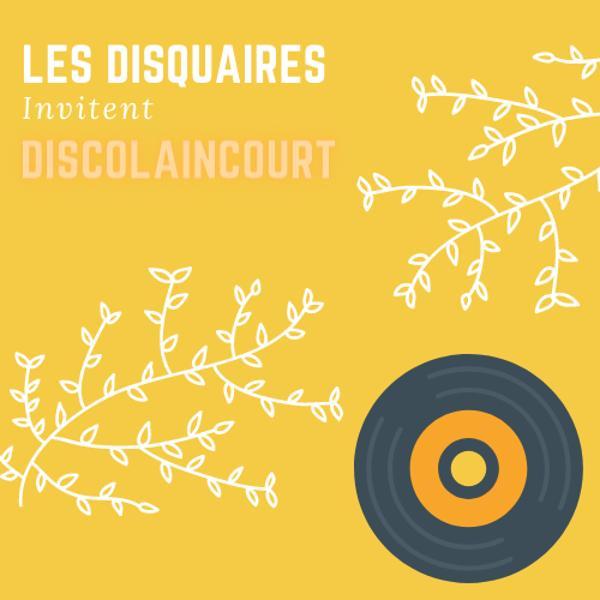Discolaincourt