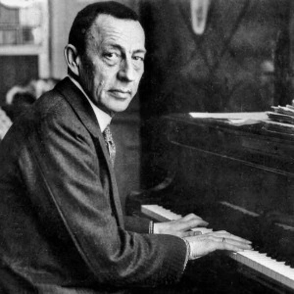 Le Concerto pour piano n° 1 de Rachmaninoff