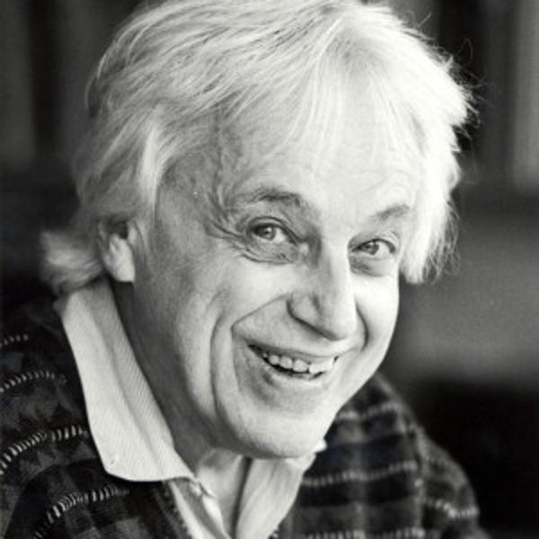 Le piano, tête d'affiche / György Ligeti, Etudes