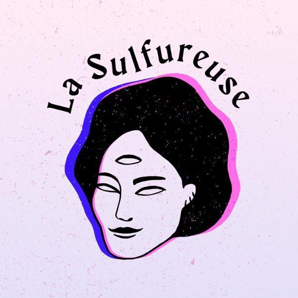 La Sulfureuse