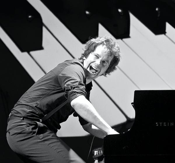 Pierre-Yves PLAT