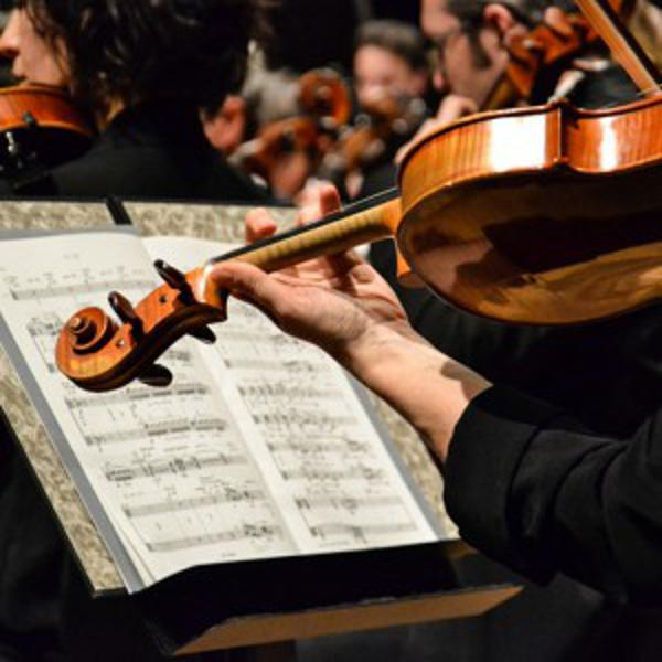 La Petite Histoire... / ... de la musique romantique (1)