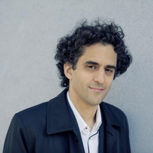 Ondin et la Petite Sirène / Orchestre national d'Île-de-France - Christophe Mangou - Julie Martigny - Julien Le Hérissier