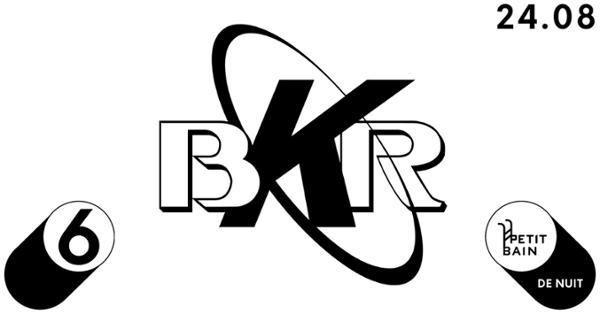 Boukan Records: Fatal Walima, Amor Satyr, Sottoh, Moku John