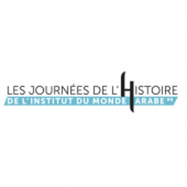 Journées de l'Histoire de l'IMA | Révoltes et révolutions : Dominants et dominés