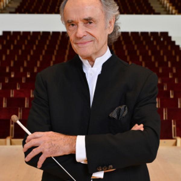 Romantismes / Orchestre du Conservatoire de Paris - Jean-Claude Casadesus - Miah Persson - David Kadouch - Schumann, Mahler