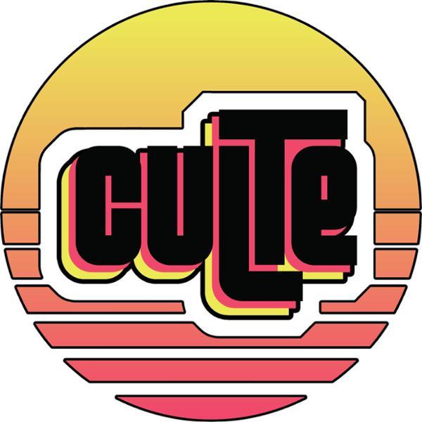Culte X DJ Set