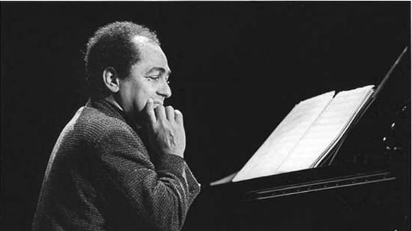 Alain Jean Marie Trio